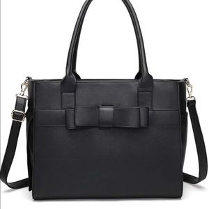 Handbags - WOpet-Fashion-Pet-Carrier-Dog-Handbag-Pet-Tote-Bag